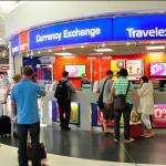 Thông tin cần biết về tiền tệ Malaysia