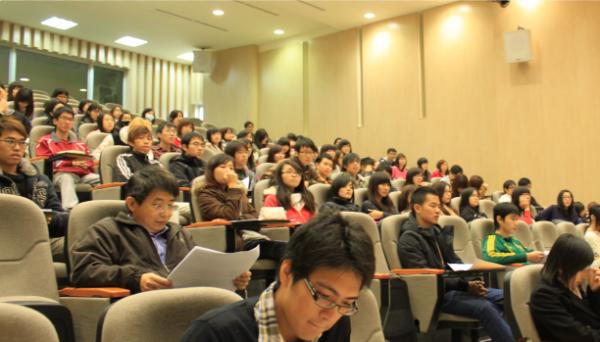 Du học Đài Loan cùng Cebu Pacific thật tuyệt!
