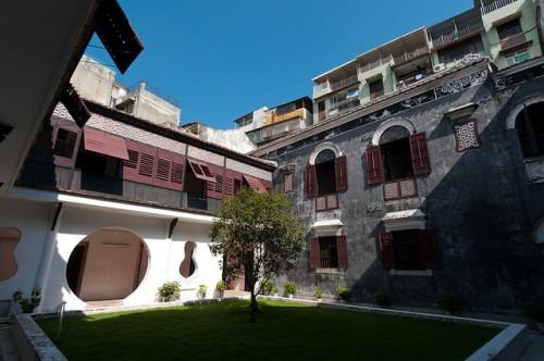 Những điều bạn nên biết về Macau