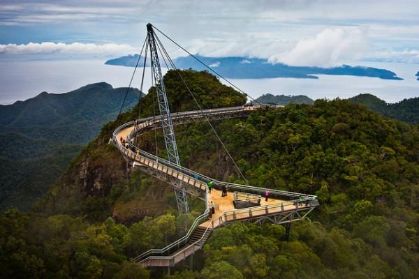 langkawi-vien-ngoc-xinh-dep-malaysia