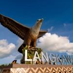 Langkawi – viên ngọc xinh đẹp vùng Kedah