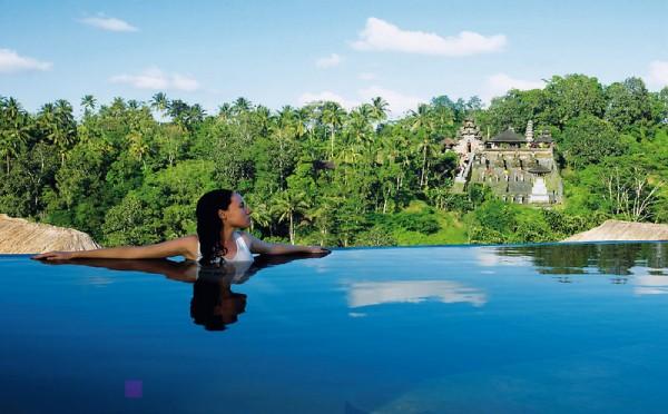 Ubud-Hanging-Garden-Hotel-4