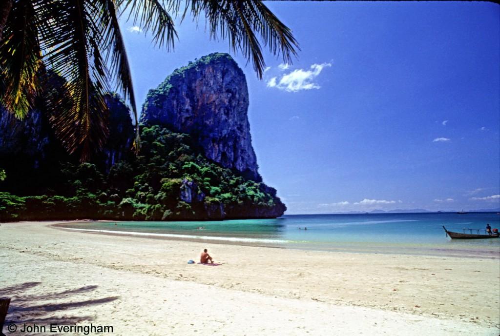 Thailand_Krabi_Railay_Beach_4016_2