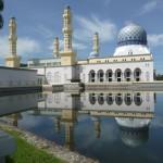 sabah-state-mosque-malaysia