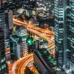 Du lịch Tokyo