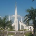 manila-mormon-temple60