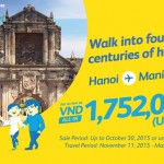 Hanoi-To-Manila_HomePage_10282015