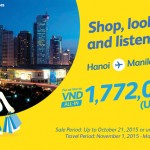 Hanoi-to-Manila_HomePage_101915