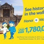 HanoiToManila_HomePage_BatchL