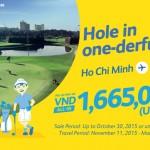 Ho-Chi-Minh-To-Manila_HomePage_10282015