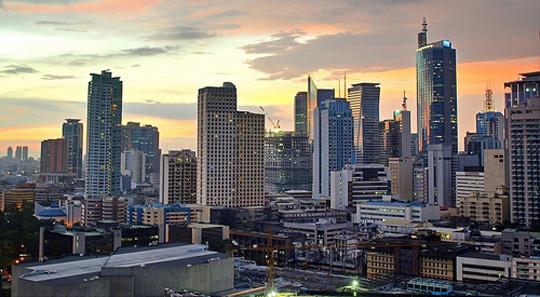makati-city-manila-philippines-cityscape