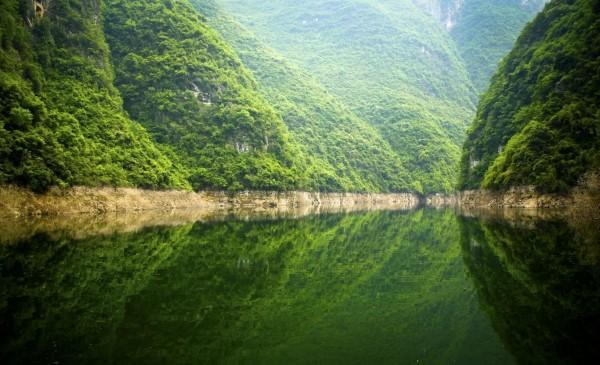 NguyenBinhVTV-152817102807-Yangtze
