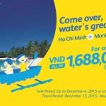 Vietnam-HPB-Eng-12012015