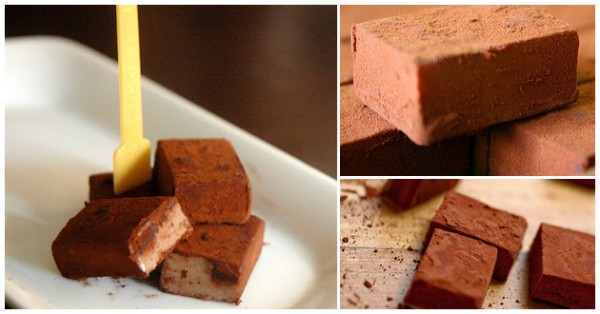 nama-chocolate-socola-tuoi-cua-royce-tu-nhat-ban