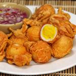 ve-may-bay-cebu-pacific-gia-re-09-04-2015