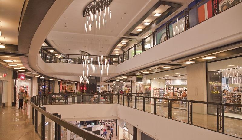 wanderlusttips-5-dia-chi-shopping-manila-4