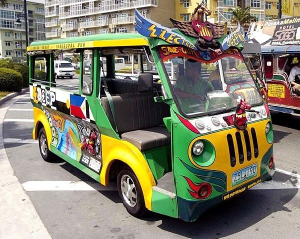 xe-jeepney-du-lich-phipines