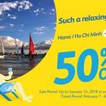 VietnamtoManila-HomePage-Banner-01082016