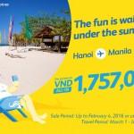 HanoitoManila-HomePage-Banner-02012016