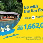 HanoitoManila-HomePage-Banner-03012016
