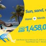 HanoitoManila-HomePage-Banner-07012016