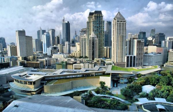 Manila-Philippines-1024x666