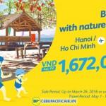 Hanoi-or-Ho-Chi-Minh-to-Manila_624x426_03232016