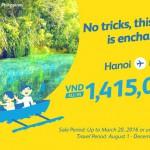 Hanoi-to-Manila_624x426_BATCH-BI_03272016