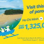 Ho-Chi-Minh-to-Manila_624x426_BATCH-BI_03272016