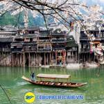 phuong-hoang-co-tran3