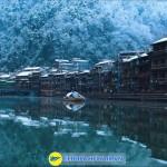 phuong-hoang-co-tran4