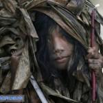 philippines-3