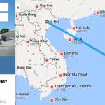 hn-kalibo-t11-map