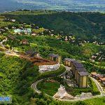 cao-nguyen-Tagaytay-2