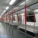 hong-kong-by-train-travel-mtr-1