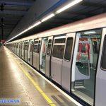 hong-kong-by-train-travel-mtr-2