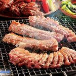 local-food-jeju-1