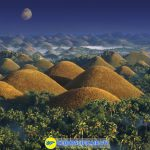 palawan-island-philippines-2