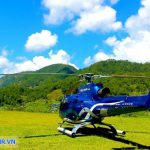 Pinatubo Taal Helico Tour (5)-w750-h480
