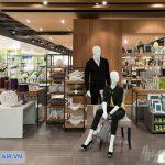 Wellworth-department-store-by-Blocher-Blocher-Partners-Manila-Philippines-13-