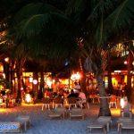 gL1565yw8U3I45wsPhilippines-Sugar-Islands-Caticlan-Boracay-White-Beach-Night-Life-Dec-2003-01+by+asisbiz