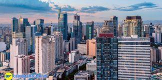 Thành phố Manila