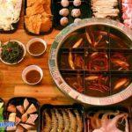 lan-kwai-fong-nha-hang-hong-kong-112991-min