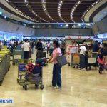 1280px-Manila_NinoyAquino_InternationalAirport_Check-in-min