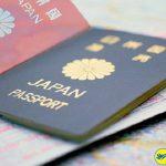 Cần chuẩn bị đầy đủ giấy tờ hồ sơ xin visa