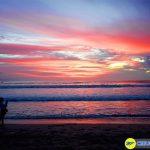 kuta-beach-2211524_960_720-min