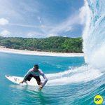 siargao-surf-min