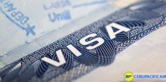 Xin visa Nhật Bản tự túc