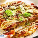 160818_okonomiyaki-min