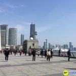 20150407154701-du-lich-thuong-hai-qua-nhung-dia-diem-thu-vi-traveltimes-1-min